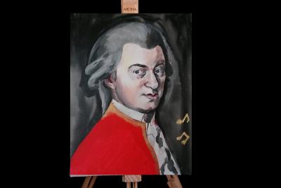 PaintYourSouvenir_Mozart
